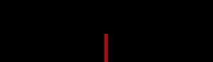 SJA – DE Logo